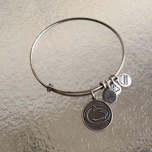 Penn State Bracelet